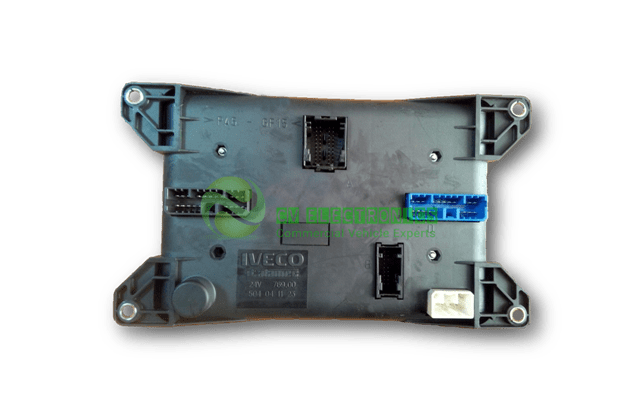 IVEC01 IVECO BCM NB WATERMARKED 640 X 414