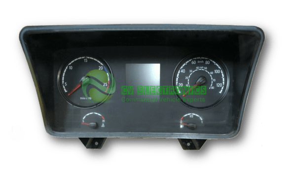 SCDA04 SCANIA INSTRUMENT CLUSTER NB NEW WATERMAKED SHADOW