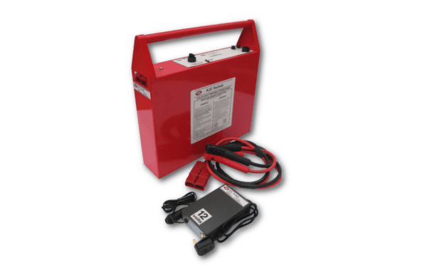 24V Professional Power Pack K1224-37