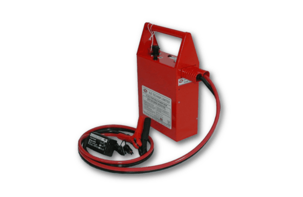 12V Professional Power Pack K1200-37