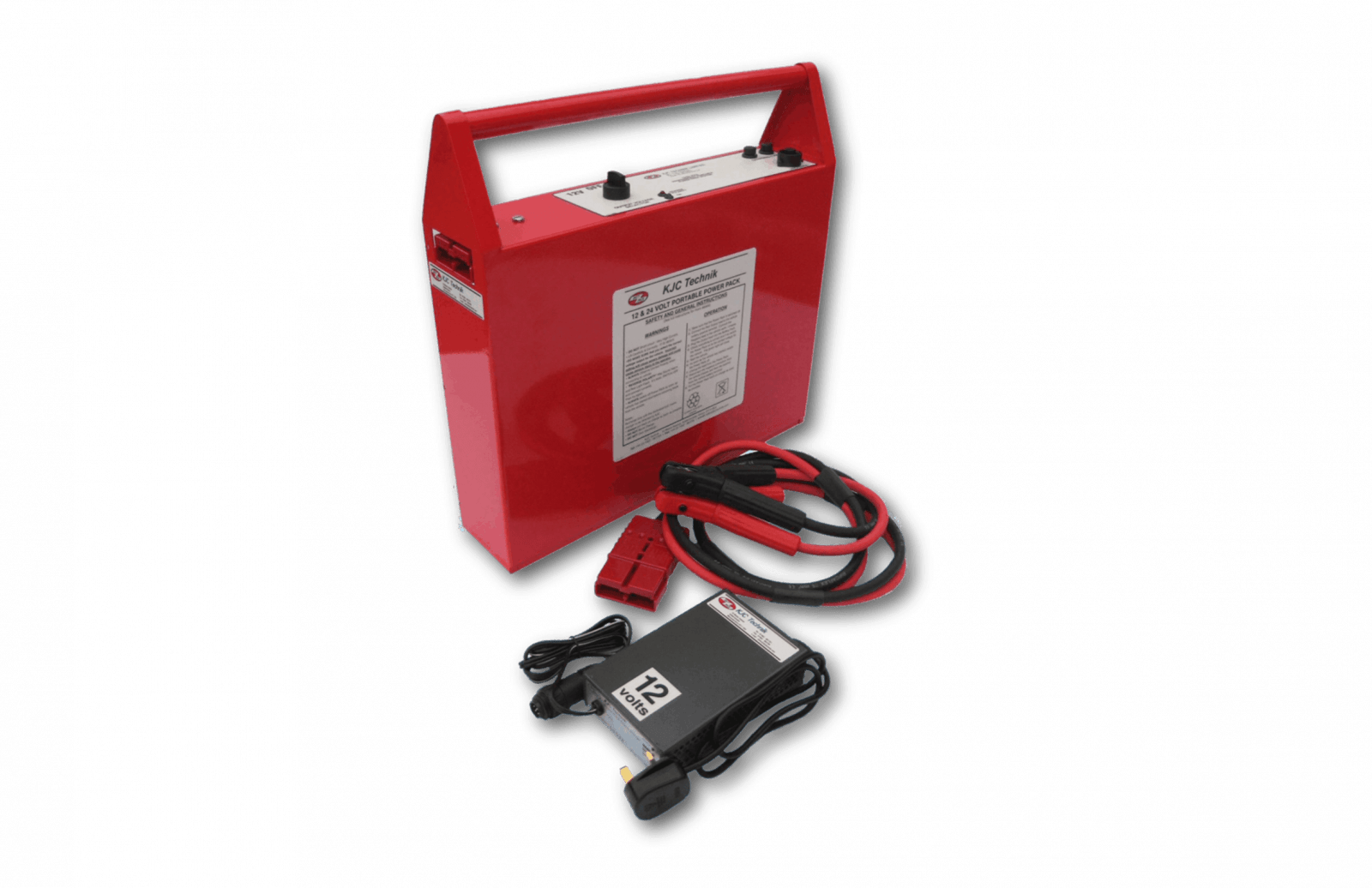 cropped cropped 24V Professional Power Pack K1224 37 NB SH WEB 2