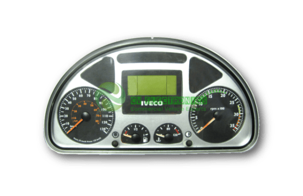 IVDA02 IVECO DASH CLUSTER NB WATERMARKED 640 X 414