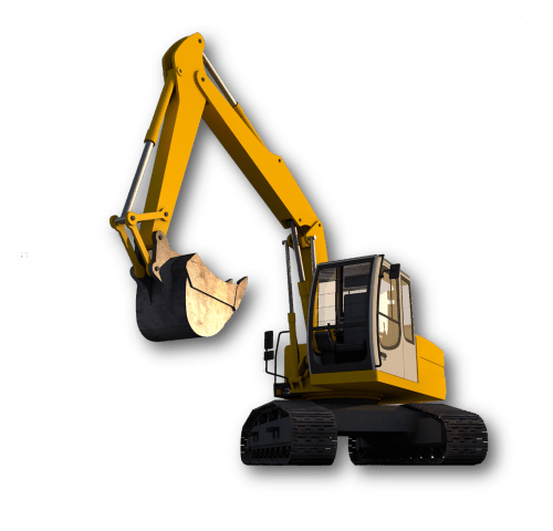 cropped excavator flip LEFT nb shadow 500 X 480 1