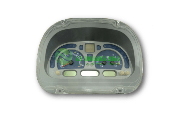 cropped CASE NEW HOLLAND INSTRUMENT CLUSTER 84142613 87745382 87346617 47132003 87517298 NB SHADOW WATERMARK 1