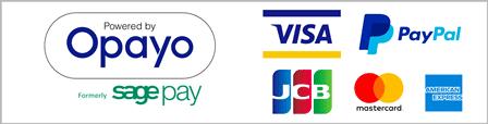 cve opayo payment image 448x114 1